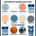 pompeis-marine-products5