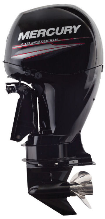 NEW OUTBOARD KITS